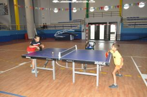 Tennis de Table USAT 13-05-2017_39