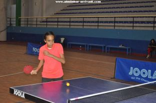 Tennis de Table USAT 13-05-2017_46