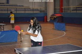 Tennis de Table USAT 13-05-2017_47