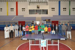 Tennis de Table USAT 13-05-2017_68
