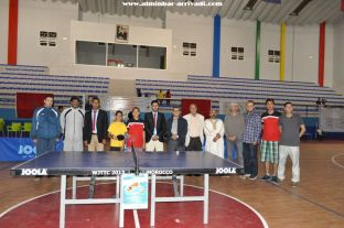 Tennis de Table USAT 13-05-2017_73