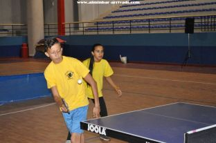 Tennis de Table USAT 13-05-2017_82
