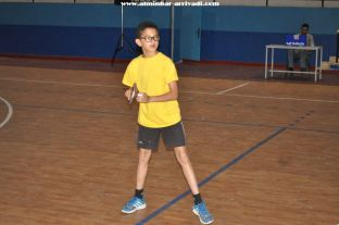 Tennis de Table USAT 13-05-2017_92
