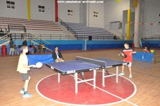 Tennis de Table USAT 13-05-2017_93