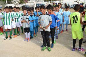 Football Batouar – Ahadir Offella 01-06-2017_02