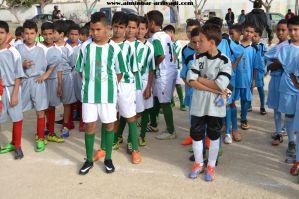 Football Batouar – Ahadir Offella 01-06-2017_03
