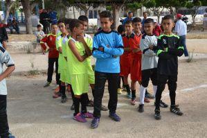 Football Batouar – Ahadir Offella 01-06-2017_04