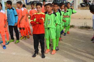 Football Batouar – Ahadir Offella 01-06-2017_06
