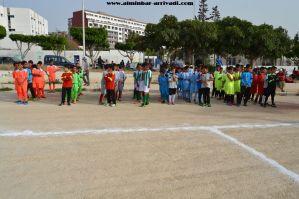 Football Batouar – Ahadir Offella 01-06-2017_08