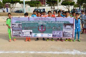 Football Batouar – Ahadir Offella 01-06-2017_12