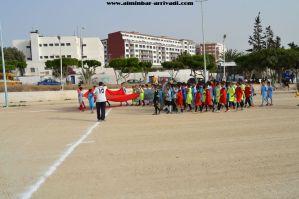 Football Batouar – Ahadir Offella 01-06-2017_14