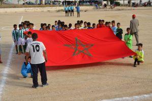 Football Batouar – Ahadir Offella 01-06-2017_16
