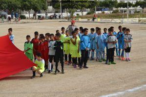 Football Batouar – Ahadir Offella 01-06-2017_17