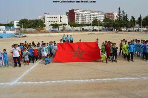 Football Batouar – Ahadir Offella 01-06-2017_21