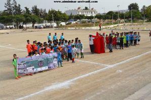 Football Batouar – Ahadir Offella 01-06-2017_22