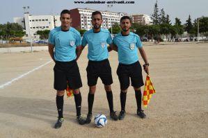 Football Batouar – Ahadir Offella 01-06-2017_31