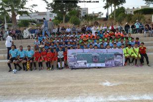 Football Batouar – Ahadir Offella 01-06-2017_33
