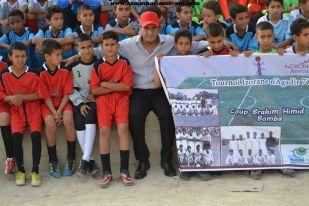 Football Batouar – Ahadir Offella 01-06-2017_36