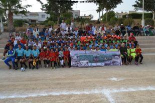 Football Batouar – Ahadir Offella 01-06-2017_38
