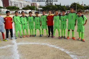 Football Batouar – Ahadir Offella 01-06-2017_39