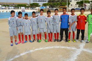 Football Batouar – Ahadir Offella 01-06-2017_40