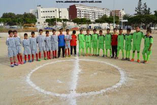Football Batouar – Ahadir Offella 01-06-2017_41