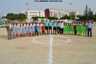 Football Batouar – Ahadir Offella 01-06-2017_42