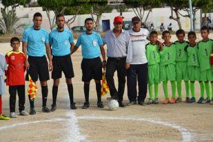 Football Batouar – Ahadir Offella 01-06-2017_43