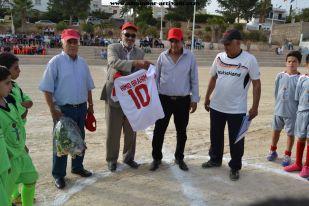 Football Batouar – Ahadir Offella 01-06-2017_45