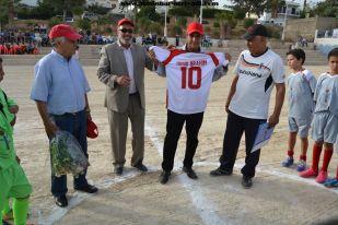 Football Batouar – Ahadir Offella 01-06-2017_47