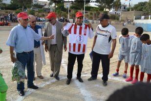Football Batouar – Ahadir Offella 01-06-2017_48