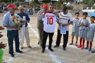 Football Batouar – Ahadir Offella 01-06-2017_49