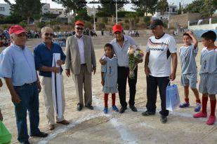 Football Batouar – Ahadir Offella 01-06-2017_50