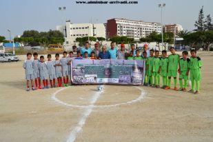 Football Batouar – Ahadir Offella 01-06-2017_51