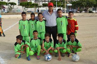 Football Batouar – Ahadir Offella 01-06-2017_52