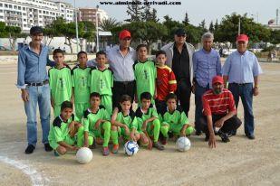 Football Batouar – Ahadir Offella 01-06-2017_54