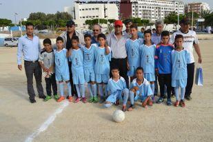 Football Batouar – Ahadir Offella 01-06-2017_56