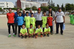 Football Batouar – Ahadir Offella 01-06-2017_57