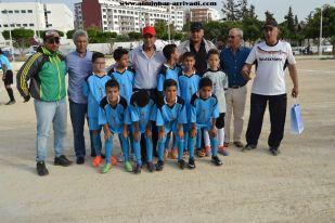Football Batouar – Ahadir Offella 01-06-2017_58