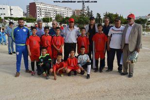 Football Batouar – Ahadir Offella 01-06-2017_60