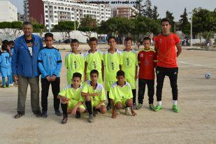 Football Batouar – Ahadir Offella 01-06-2017_61