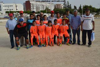 Football Batouar – Ahadir Offella 01-06-2017_62