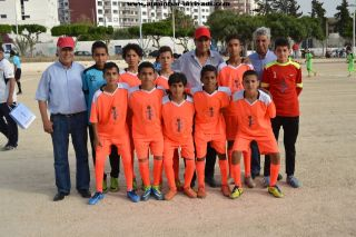 Football Batouar – Ahadir Offella 01-06-2017_63
