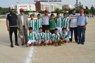 Football Batouar – Ahadir Offella 01-06-2017_65