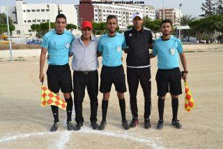Football Batouar – Ahadir Offella 01-06-2017_66