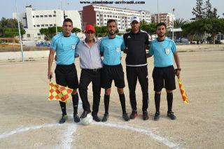 Football Batouar – Ahadir Offella 01-06-2017_67
