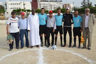 Football Batouar – Ahadir Offella 01-06-2017_68