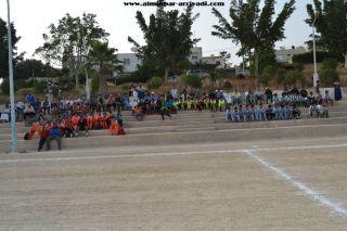 Football Batouar – Ahadir Offella 01-06-2017_69