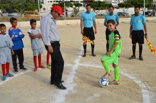 Football Batouar – Ahadir Offella 01-06-2017_70