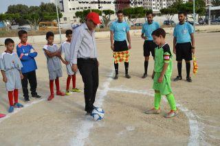 Football Batouar – Ahadir Offella 01-06-2017_71